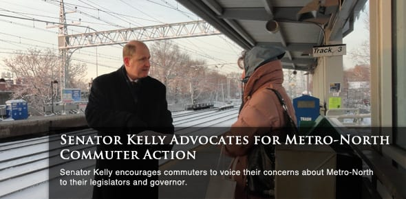 kelly-metro-north-feature