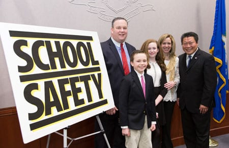 Senator-Hwang-School-Safety-Legislation-Press-Conference-2-25-16-%2816-of-...