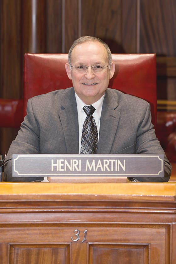 Senator%20Martin%20Headshots%20%286%20of%2021%29new
