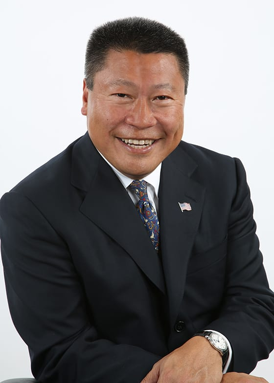 tony%20hwang%20-%20state%20senate%2028th%20-%20sitting%20-%20capitol_interactive