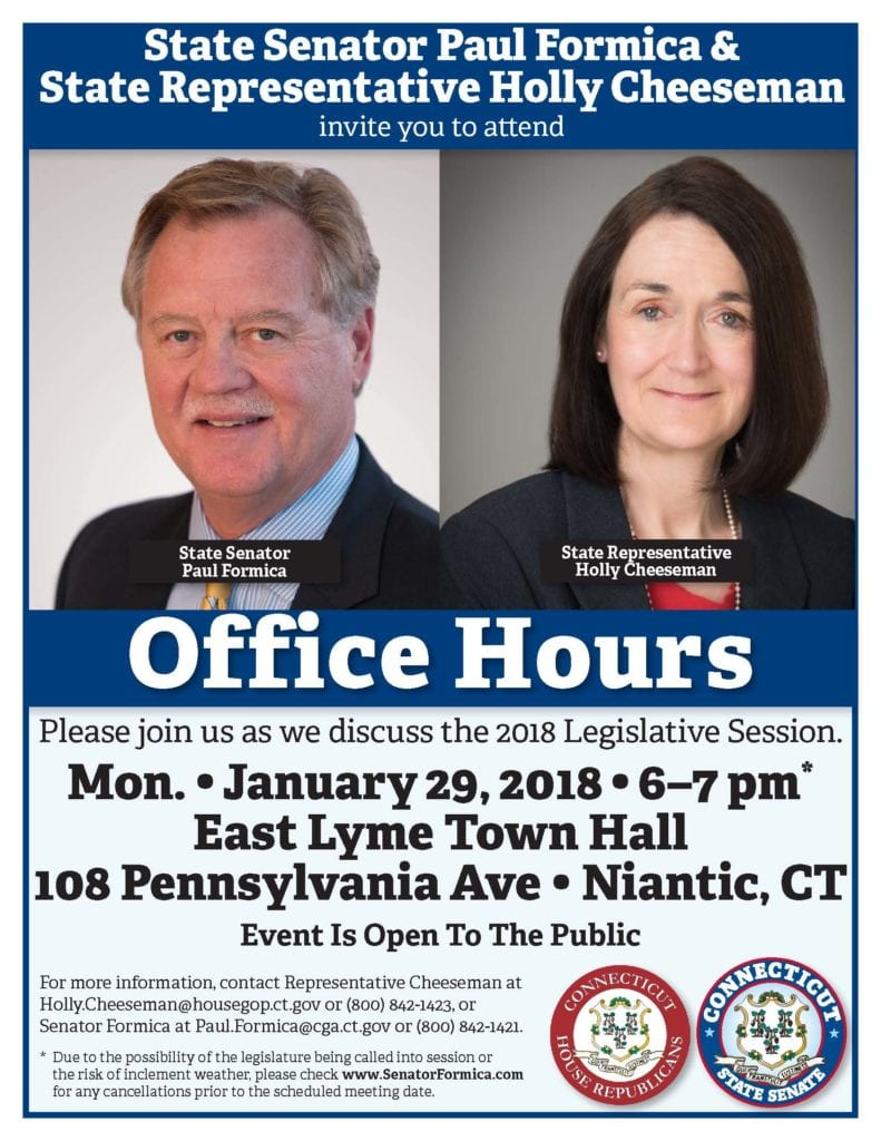 Niantic_OfficeHoursPF&HC1-29-18